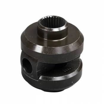 Motive Gear - Motive Gear Mini Spool - 30 Spline