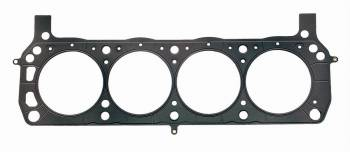 Mr. Gasket - Mr. Gasket SB Ford MLS Head Gasket 4.030 x .040