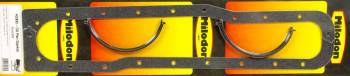 Milodon - Milodon Oil Pan Gasket Set - SB Ford 302