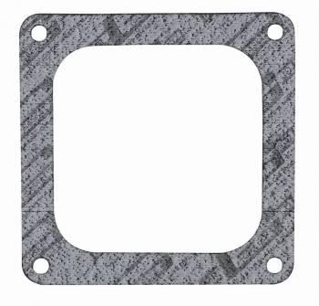 Mr. Gasket - Mr. Gasket Carburetor Base Gasket - Bulk Packaged
