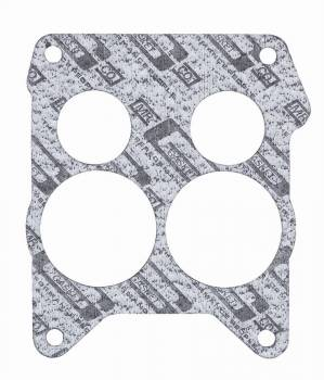 Mr. Gasket - Mr. Gasket Carburetor Base Gasket - Skin Packaged