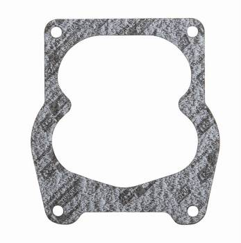 Mr. Gasket - Mr. Gasket Carburetor Base Gasket - Bulk Packaged