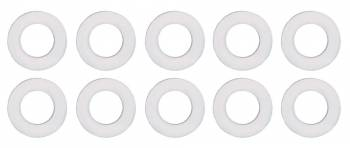 Moroso Performance Products - Moroso Drain Plug Washers (10)