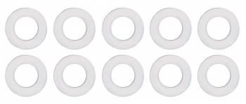 Moroso Performance Products - Moroso Drain Plug Washers (10)