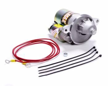 Powermaster Motorsports - Powermaster PowerMax Starter - Standard