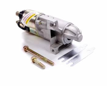 Powermaster Motorsports - Powermaster PowerMax Starter - 153 Tooth Flywheel