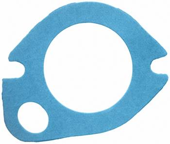Fel-Pro Performance Gaskets - Fel-Pro Thermostat Housing Gasket SB Ford