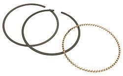 Mahle Motorsports - Mahle Piston Ring Set 4.060 1.5 1.5 3.0mm