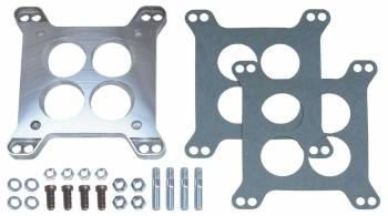 Trans-Dapt Performance - Trans-Dapt Carburetor Adapter - Universal