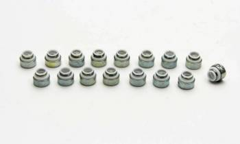 "Manley Performance - Manley 11/32"" PTFE Valve Seals .530"""