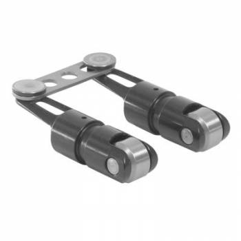 Howards Cams - Howards Solid Roller Lifters - SB Chevy Vertical Style