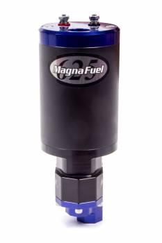 MagnaFuel - MagnaFuel ProTuner 625 Inline Electric Fuel Pump