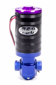 MagnaFuel - MagnaFuel ProStar SQ 750 Electric Fuel Pump