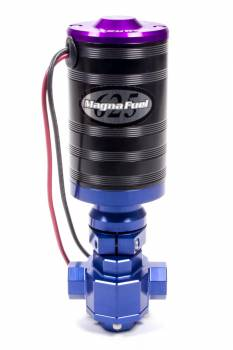 MagnaFuel - MagnaFuel ProStar 625 Electric Fuel Pump