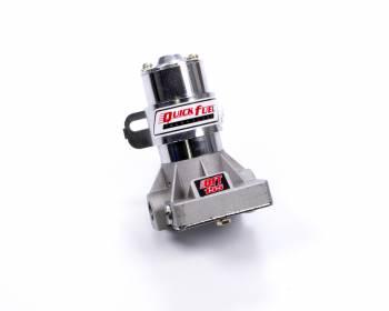Quick Fuel Technology - Quick Fuel Technology 155 GPH Electric Fuel Pump