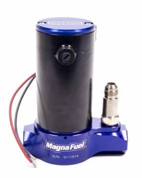 MagnaFuel - MagnaFuel QuickStar 275 Fuel Pump