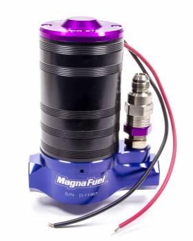 MagnaFuel - MagnaFuel QuickStar 300 Fuel Pump