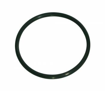 Moroso Performance Products - Moroso Replacement O-Ring