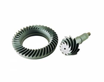 "Ford Racing - Ford Racing 3.55 8.8"" Ring & Pinion Gear Set"