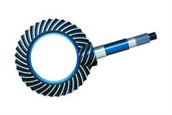 "Richmond Gear - Richmond Ring and Pinion Set - 5.67 Ford 9"" Pro Gear 28 Spline"