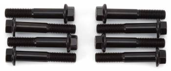 Edelbrock - Edelbrock Rocker Arm Stud Bolt Kit - Chevrolet GEN III LS-1 Engine