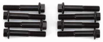 Edelbrock - Edelbrock Rocker Arm Stud Bolt Kit - Chevrolet GEN III LS-1 Engine