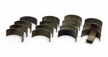 Sealed Power - Sealed Power Rod Bearing Set