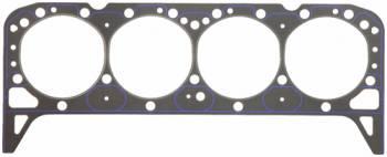 Fel-Pro Performance Gaskets - Fel-Pro SB Chevy Head Gasket 92-96 LT1 & LT4 Only