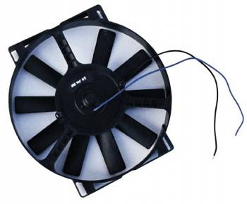 "Proform Performance Parts - Proform Electric Cooling Fan - 10"" Diameter"