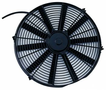 "Proform Performance Parts - Proform Electric Cooling Fan - 16"" Diameter"