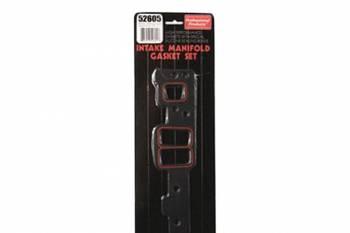 Professional Products - Professional Products Power+Plus Intake Gasket Set - Tapered Port