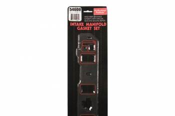 Professional Products - Professional Products Power+Plus Gasket Set -