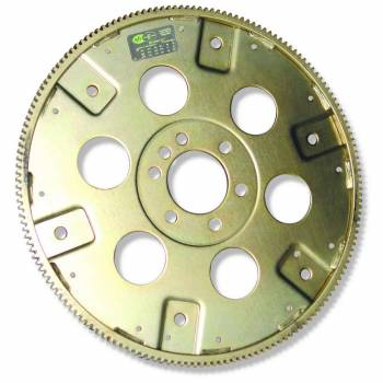 B&M - B&M Chevy Flexplate