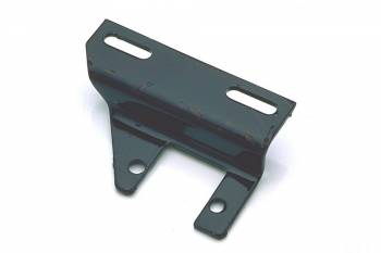 Hedman Hedders - Hedman Hedders Alternator / Hedder Bracket - Left Side Generator / Alternator Bracket