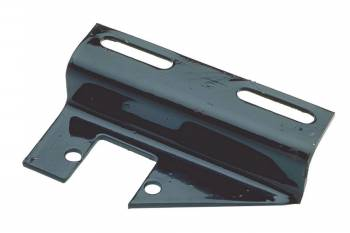 Hedman Hedders - Hedman Hedders Alternator / Hedder Bracket - Right Side Generator / Alternator Bracket