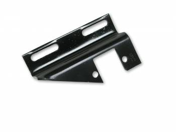 Hooker Headers - Hooker Headers Super Competition Alternator Bracket - GM