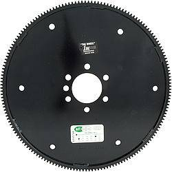 J.W. Performance Transmissions - J.W. Performance BB Ford 164 Tooth Flywheel