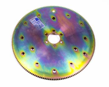Meziere Enterprises - Meziere Heavy Duty Billet Flexplate - SFI