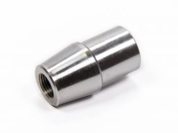 "Meziere Enterprises - Meziere 3/4-16 RH Tube End - 1-1/4"" x .065"""