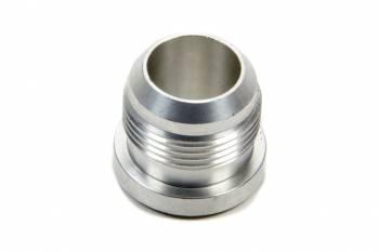 Meziere Enterprises - Meziere -16 AN Male Aluminum Weld-in Fitting