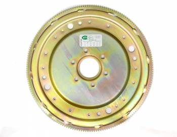 Performance Automatic - Performance Automatic BB Ford FE SFI Flexplate 183 Tooth Int Balance