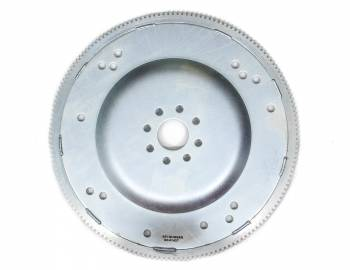 Performance Automatic - Performance Automatic Ford 4.6/5.4L 8-Bolt SFI Flexplate w/ Dual Pattern