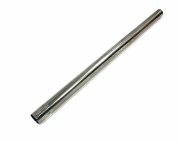 Patriot Exhaust - Patriot Tubing - 3.000 16 Gauge - 5ft. Long
