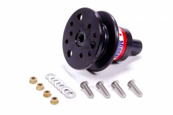 Strange Engineering - Strange Engineering Strange Quick Release Hub - Dragster