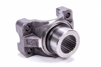 Strange Engineering - Strange Engineering Pinion Yoke - Dana 60 29-Spline 1350 Series