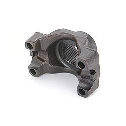 Strange Engineering - Strange Engineering Pinion Yoke - GM 12-Bolt 30-Spline 1350 Series