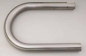 Hooker Headers - Hooker Headers Super Competition Mandrel Bend - U-Style