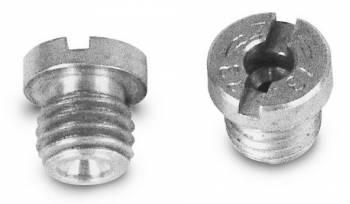"Edelbrock - Edelbrock Performer Series Quadrajet Primary Metering Jets - 0.07"""