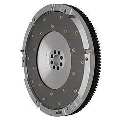Fidanza - Fidanza Aluminum SFI Flywheel - Ford 4.6L 8-Bolt Crank