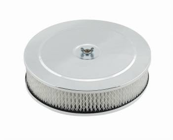 "Mr. Gasket - Mr. Gasket Easy-Flow Air Cleaner - 9"" Diameter"